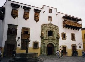Museo Colombino