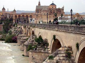 Córdoba Andalucía