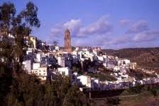 Córdoba Montoro