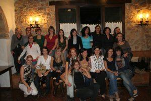 Mujeres Centraldereservas.com