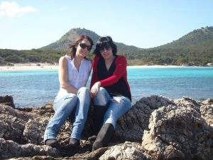 Viaje a Mallorca Centraldereservas