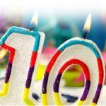 10 aniversario Centraldereservas