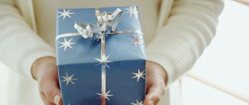 regalo registo de empresas