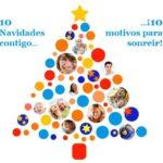 10 Navidades Contigo..10ºMotivo para Sonreir