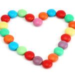 Ganador concurso de San Valentín #SanValiente