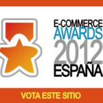 Centraldereservas.com consigue el premio a la mejor Campaña Europea de 2011 en el Festival Smile de Publicidad y Humor