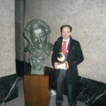 Centraldereservas participa en el concurso de la «Mejor Tienda virtual 2012»