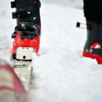 Cuarto y último ganador de la escapada de nieve
