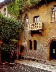balcon-romeo-y-julieta-942