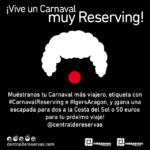 Siete hoteles en Andalucía