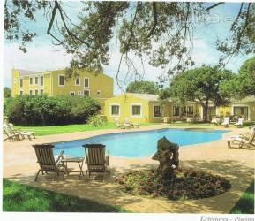 hotel-rural-sant-ignasi-general-21fd37