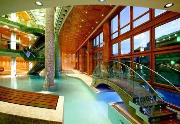 hotel-sport-hermitage-spa-servicios-4351d