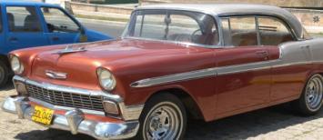 coche-en-la-habana-144c