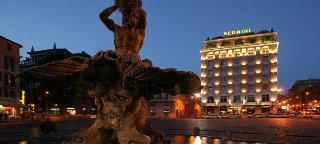 hotel-bristol-brasil-500-general-255ba3
