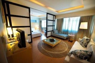hotel-pestana-curitiba-habitacion-1baedf