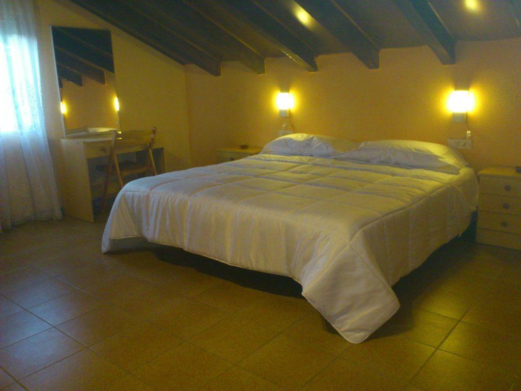 hotel sado vilafranca del cid