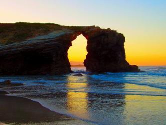 playa-de-las-catedrales-296