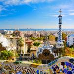 Viajar a países exóticos… ¡y prevenir!