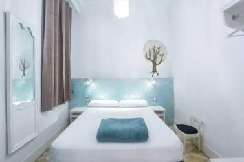 hostal-casa-gra-cia-habitacion-a1eddf