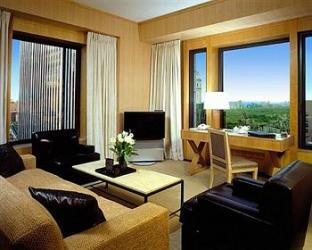 Hotel Four Seasons Nueva York