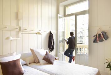 hotel-praktik-metropol-habitacion-9c5