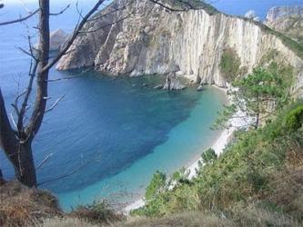 la-playa-del-silencio-1a66