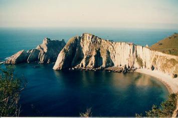 la-playa-del-silencio-1a6a