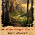 Tradiciones en Todos los Santos: noche de las ánimas