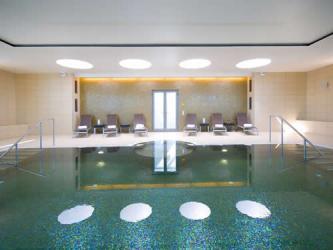 hotel-eurostars-grand-central-general-25b873