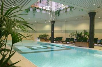 hotel-okura-amsterdam-general-1e3bdf