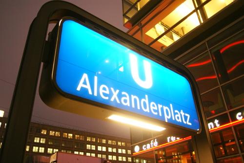 Guía de palabras para viajar a Alemania