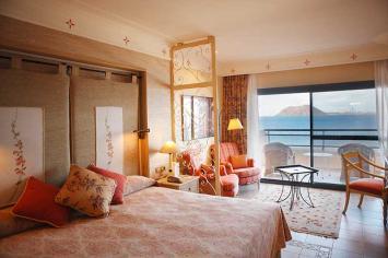 gran-hotel-atlantis-bahia-real-habitacion-10b09fc