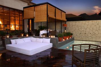 gran-hotel-bahia-del-duque-resort-habitacion-b333d8