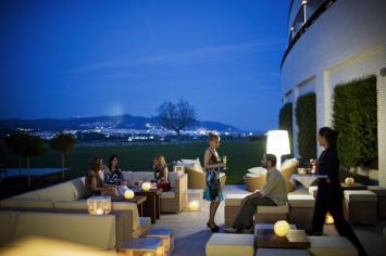 hotel-dolce-sitges-restauracion-1db05c