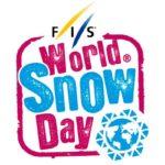 Nieve a la vista: parte de nieve para el fin de semana del 19 de enero