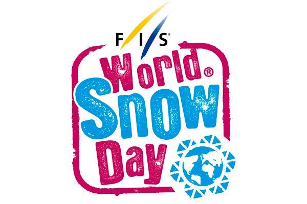 Día Mundial de la Nieve: celebrarlo esquiando en España y Andorra
