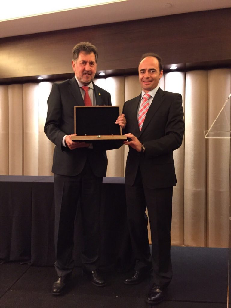 Premio Hotusa