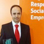 Conviértete en el director de Marketing de nuestra campaña y gana 3.000 euros