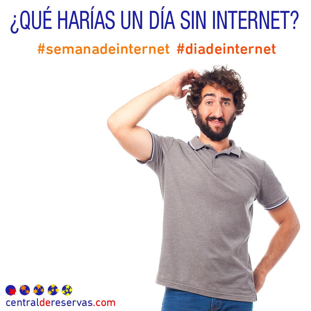 Día de Internet 2015