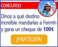 Concurso Centraldereservas.com