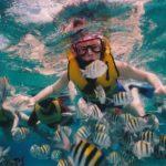 Viajar sin filtros: a través de Instagram