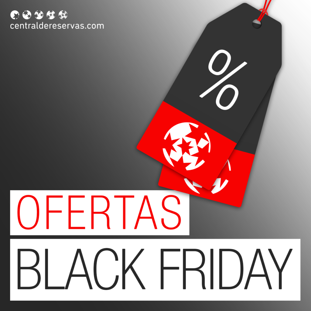 black-friday-redes