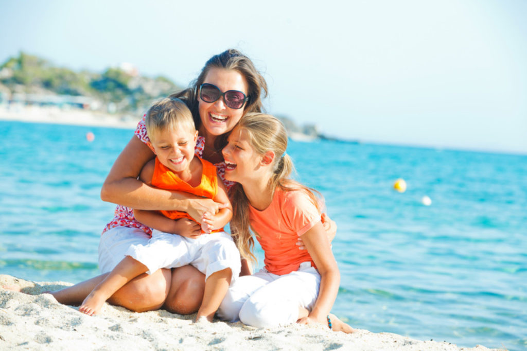 Por qué se celebra el Día de la Madre el primer domingo de mayo
