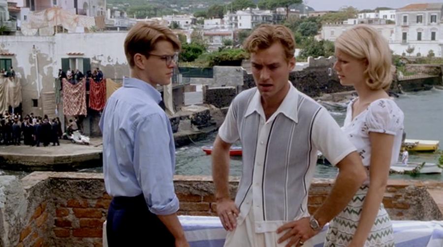 The-Talented-Mr-Ripley-Knitwear