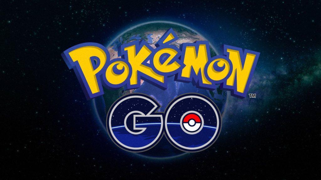 Pokemon Go en tus viajes
