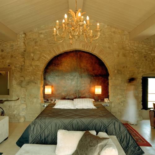 Hoteles Castillo