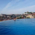 10 pueblos con encanto en España