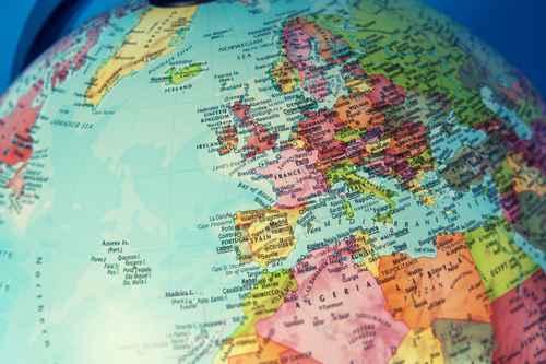 Adiós al roaming de pago en la Unión Europea