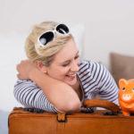 Ganadores del Kit de Adictos a Viajar