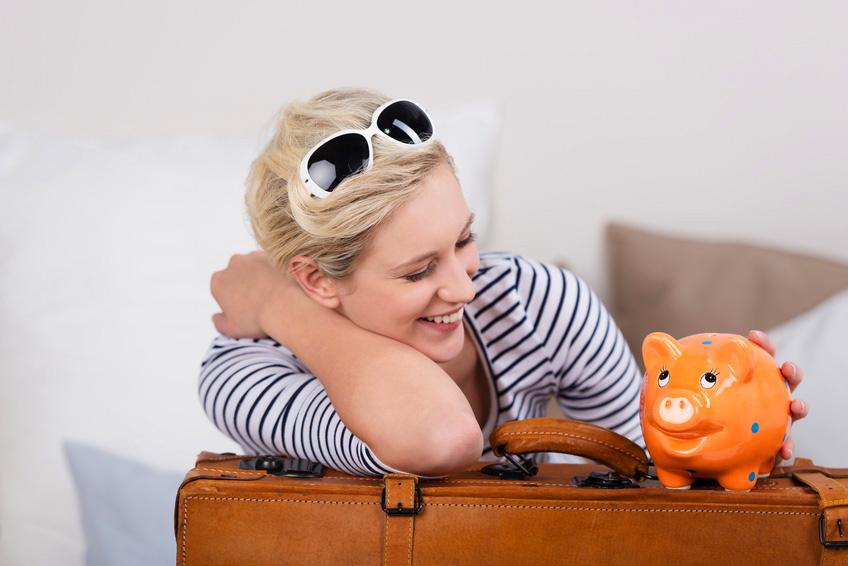 presupuesto para adictos a viajar